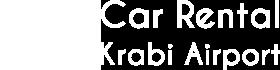 Car Rental krabi Airport